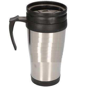 kavesbogre-utra