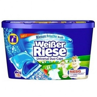 weiber-riese-duo-kapszulas-mososzer-universal-16db