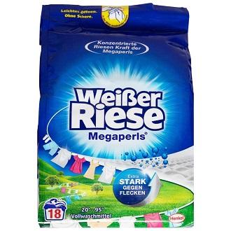 weiber-riese-megaperls-mosopor-koncentratum-1215g